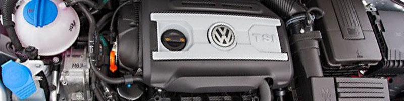 2.0 Turbo TSI
