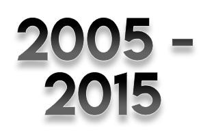 Q7 2005-2015 (4L Chassis)