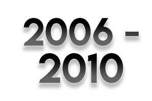2006-2010 Beetle Convertible