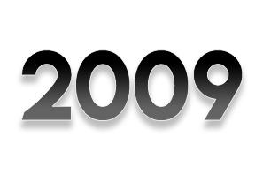 2009 Sportwagen