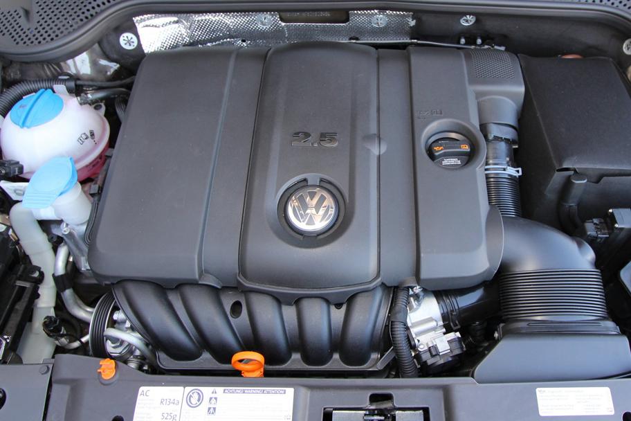 Volkswagen Pat 1 8t Engine Diagram Volkswagen Free Engine Image For