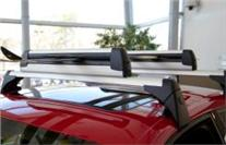 Roof Racks and Attachments