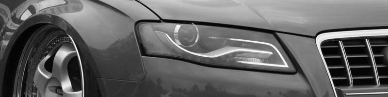 Audi B8 A4 2009-2012