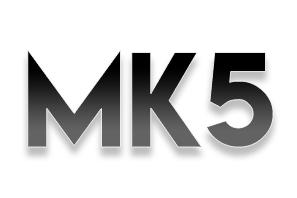 MK5 GTI 2006-2009
