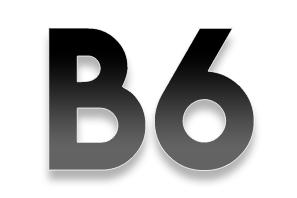 B6 Passat 2006-2010