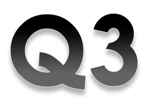 Q3 2015-Current