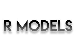 R Models