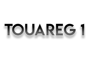Touareg 1 2004-2007