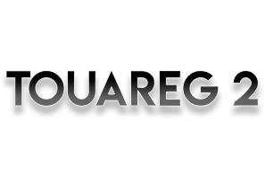 Touareg 2 2008-2010