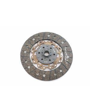 Clutch Disc (240mm)