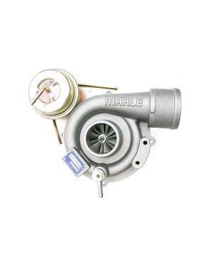 Turbo (K03) for A4 and Passat B5 B6 1.8T