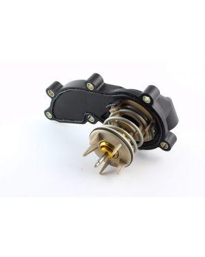 Thermostat for 3.0T Audi - 06E121111AL