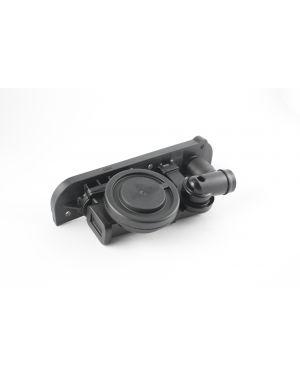 FSI PCV Valve 06F-129-101-P