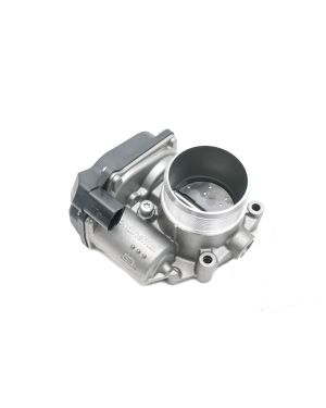 Throttle Body for VW and Audi 2.0T TSI and FSI Engine 06F133062T