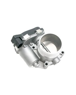 06F133062T - 2.0t VW and Audi Throttle Body for 2.0T TSI and FSI Engines
