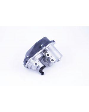 IMRC Motor for 2.0T FSI 06F-133-482-E