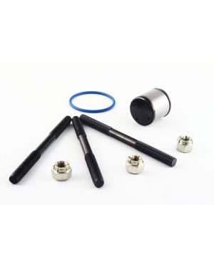 Stud Conversion Kit for High Pressure Fuel Pump (HPFP) on 2.0T FSI with Cam Follower and Seal