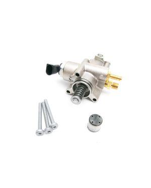 High Pressure Fuel Pump Kit for 2.0 FSI Engines