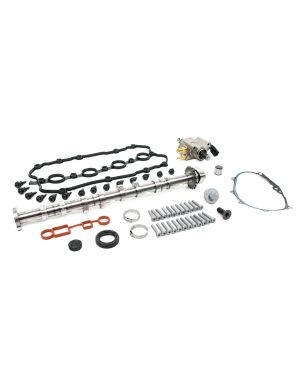 Camshaft (Complete) Install Kit for 2.0t FSI (with Fuel Pump)