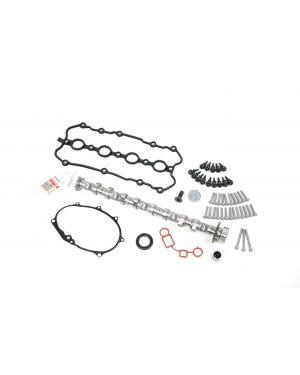 Camshaft (Basic) Install Kit for 2.0t FSI