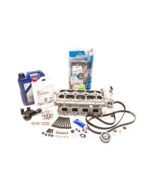 Broken Timing Belt Repair Kit for 2.0t FSI (BPY) Engine