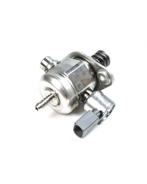 High Pressure Fuel Pump for 2.0 TSI Engines 06H127025Q