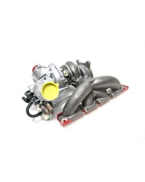 06H145702S - Turbo with Manifold for Audi 2.0T
