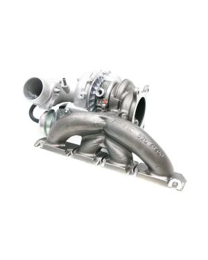 Turbo with Manifold for Audi 2.0T - 06H145702SIHI -IHI