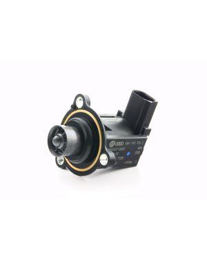 06H145710C - Diverter Valve