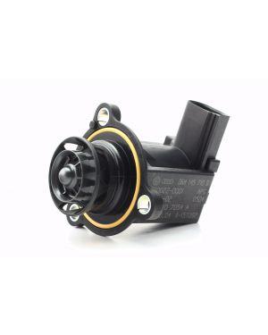 2 0T FSI Diverter Valve (DV) Failure (P2099) - Articles - Deutsche