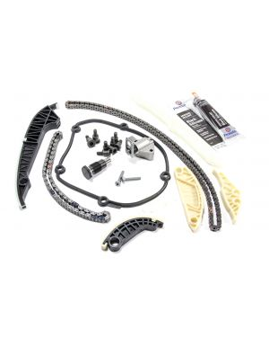 2.0T TSI Timing Chain Kit for Engine Code CAEB