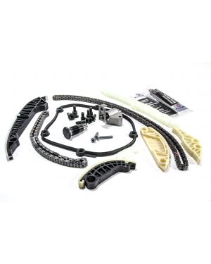 2.0T TSI Timing Chain Kit - 06H198004