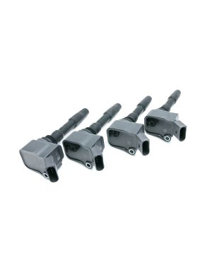 RS3 Ignition Coils for MK7 GTI, Golf R and Audi A3, S3 Models
