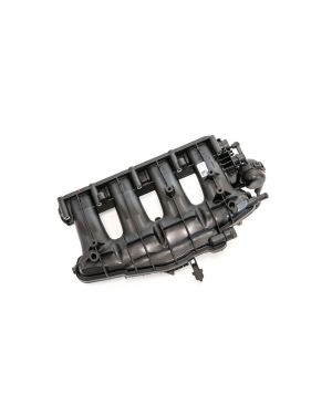 06J133201BH - Intake Manifold for VW/ Audi 2.0T TSI Engine