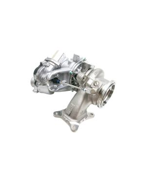 Turbocharger (IS12) - 06K145713LIHI