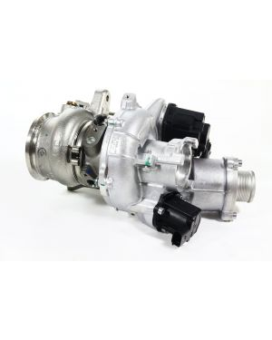 06K145722H - Golf R and Audi S3 Turbocharger