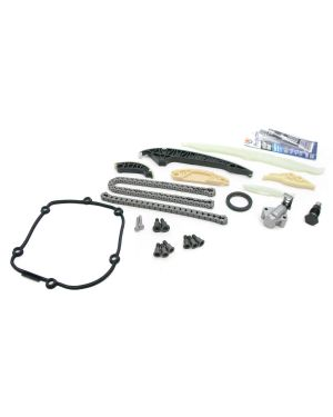 Timing Chain Kit for 1.8t