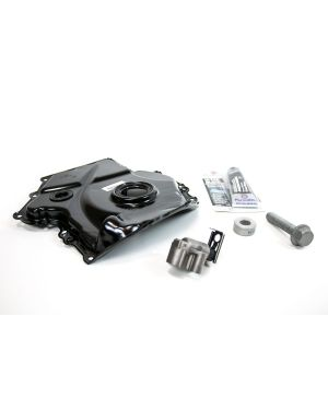 2.0T TSI Timing Chain Tensioner Service Kit (Basic)