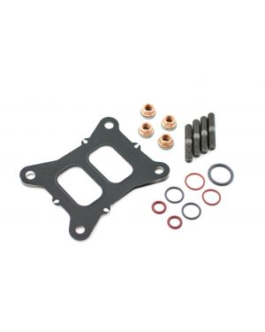 IS38 Turbo Hardware and Gasket Install Kit