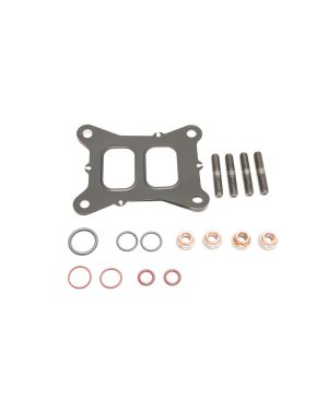 IS20 Turbo Install Kit for MK7 VW/Audi 1.8t and 2.0T - 06K198723