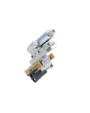 Camshaft Chain Adjuster (Cyl 1-4) Passenger Side (Bank 1)