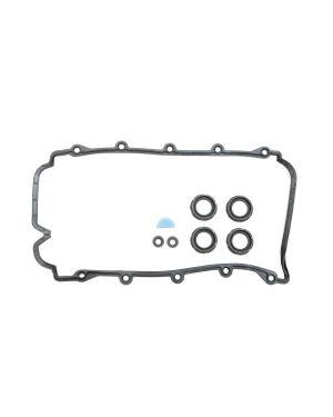Victor Reinz - Valve Cover Gasket - 077198025ARNZ