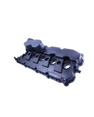 VW 2.5 5 Cylinder Valve Cover 07K103469L