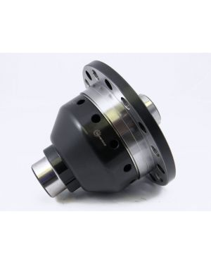 WAVETRAC DIFFERENTIAL - MK5-MK7 5-SPEED VW 02J-B - 02S 2004> - 10309181WK