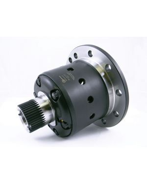 WAVETRAC DIFFERENTIAL AUDI 80/90/URS4 QUATTRO REAR - 18309160WK