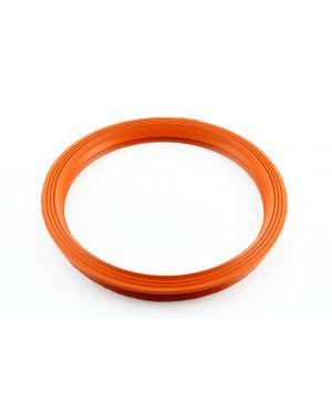 1J0919133B - Fuel Pump (Seal) Gasket