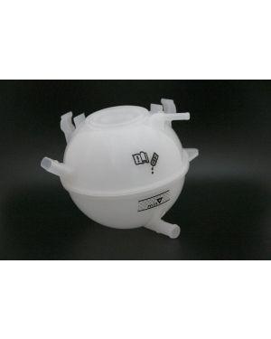 Coolant Bottle (Overflow Tank) for VW/Audi Part # 1K0121407A