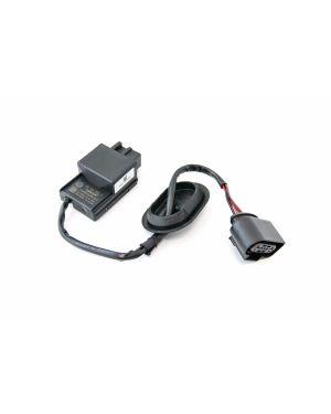 Fuel Pump Control Module - 1K0906093H