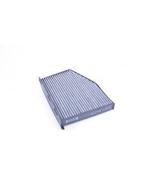 1K1819653B - Dust and Pollen Filter (Cabin filter)