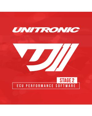 Stage 2 Performance (Tune) Software for 2.0t FSI